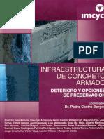 Infraestructura de Concreto Armado