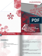 Articulación_Transversal_SST.pdf