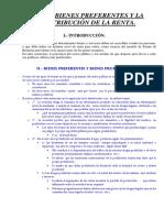 TEMA-6-BIENES-PREFERENTES-Y-LA-REDISTRIBUCIÓN-DE-LA-RENTA
