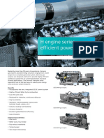 9010 H-Engine Series Lr