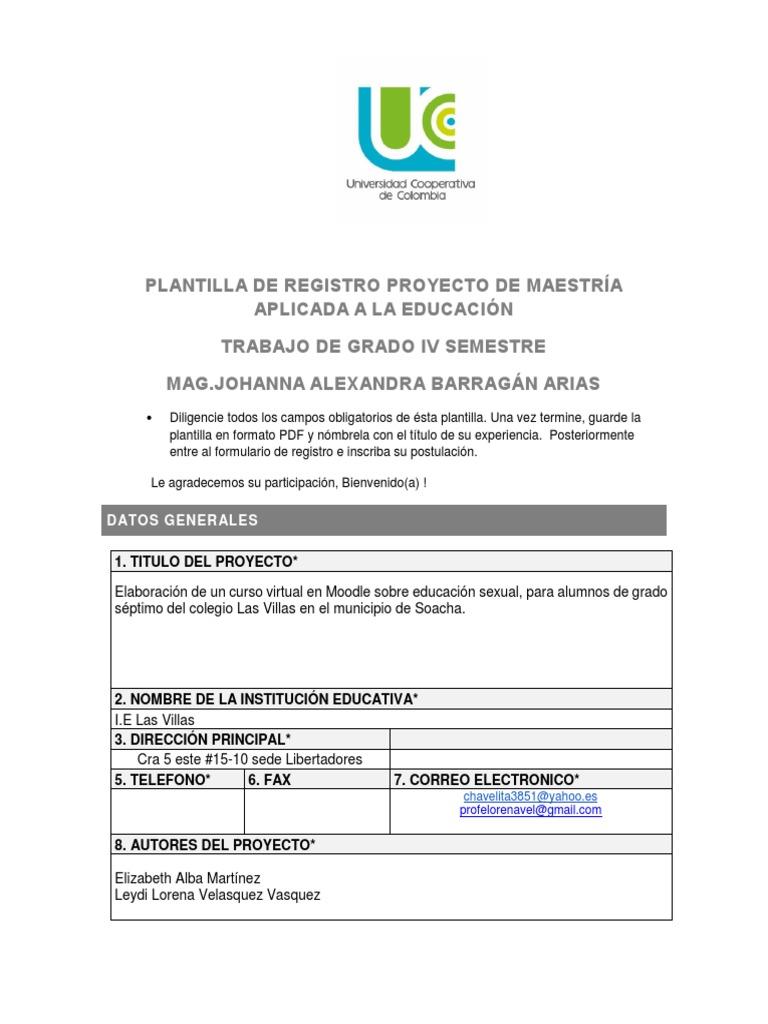 Contemporáneo Plantilla De Formulario De Registro De Béisbol Fotos ...