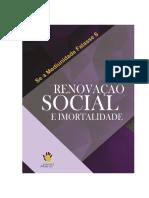 Se a mediunidade falasse 8 - Grupo Marcos.pdf