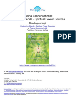 Endocrine Glands Spiritual Power Sources Rosina Sonnenschmidt.09592 1