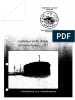 piancfenderguidelines2002-120717201233-phpapp01.pdf