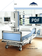 Stiegelmeyer_Sicuro_pesa_HHHHospital_Bed_Brochure_EN_V05.pdf