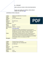 Pesquisa de Licitacoes 27012017