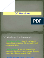 192485778-DC-MACHINE-pdf.pdf