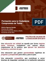 Articles-342919 Nov29 Experiencias Significativas en Formacion Ciudadana