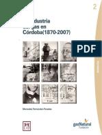 Mercedes Fernández-Paradas_La Industria del Gas Natural en Córdoba (1870-2007).pdf