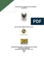 GUÍA Informes Pavimentos g1 L2 2018 01