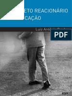 ProjReacEd_livro