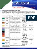 5.4.2 Pipeline Identification Colours.pdf