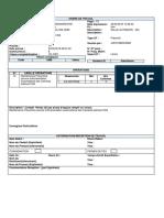 FNDWRR.pdf