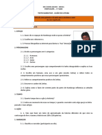 guiao_gaivota1.pdf