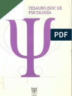 TesauroPsicología95.pdf