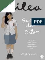 DILAN 3 (shabrinabachtiar).pdf