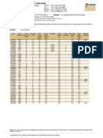 ADES - ADMARINE III - WE019 issued 23-02-2018 at 1702 LT.pdf