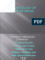 3. Kuliah Anti TB Bunder