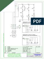 1010049H-CIRCUITO-ELETRICO-NBH-CARGOMAX-UNIDADE 0085.pdf