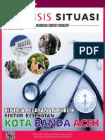 Ansis JSI Vol. 12 September 2016