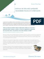 Domino Quality Coding Whitepaper ES
