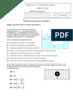 Exercícios (3).doc