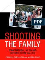 905356750X.amsterdam.university.press.shooting.the.Family.transnational.media.and.Intercultural.values.apr.2005