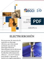 ELECTROEROSIONADO (3)