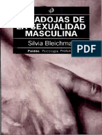 kupdf.com_silvia-bleichmar-ndash-paradojas-de-la-sexualidad-masculina.pdf