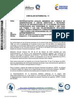 circular_externa_esfa_grupo_2_amplaicion_plazo