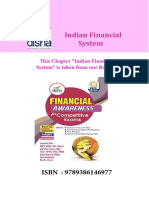 Disha Publication Concept Notes With Practice Exercise Fiscal Policy and Monetary Policy