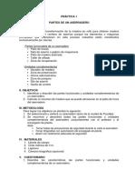Manual de Practicas Aserrio de La Madera 2017 Mary