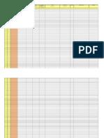 Workshop Note Input Sheet Template v2
