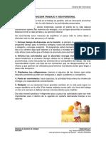 6. Balancear trabajo con vida personal.pdf