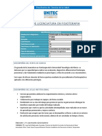 Prac Ft Neurologia Pediatrica