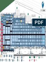 Plano CIHAC2017.pdf