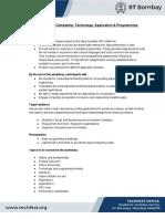 hcp.pdf