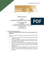 GPG_CI_PP_India.pdf