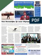 KijkopBodegraven-wk8-21februari2018.pdf