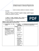 ACTIVIDAD IV CLASIFICACION Y VALORACION DE PUESTO..docx