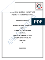 COEFICIENTES  ACI - ARDILES HERRERA ANTHONY.docx