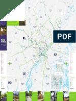 2016 Circuit Fold-Up Map.pdf