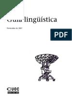 Guia_espanol_NOVIEMBRE-2007
