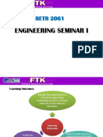 Module Introduction BETR2061 Latest
