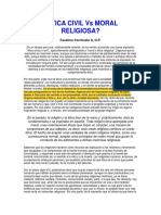 LC- Ética civil Vs moral religiosa.pdf
