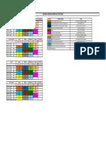 examenes-DCI-distancia-2017-2018 (27_09_17) (2)