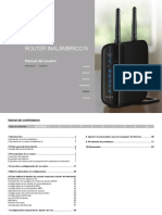 f5d8236v2 Manual Spanish