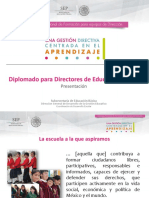 Diplomado_Directores