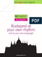 budapest - es.pdf