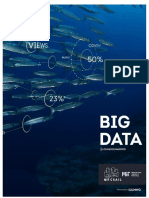 Certificacion Big Data Mit